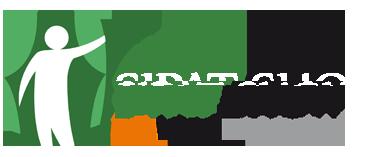 SIPAT 2019 Palestras, Teatro e Mágicas para SIPAT Segurança do trabalho SIPAT/CIPA.