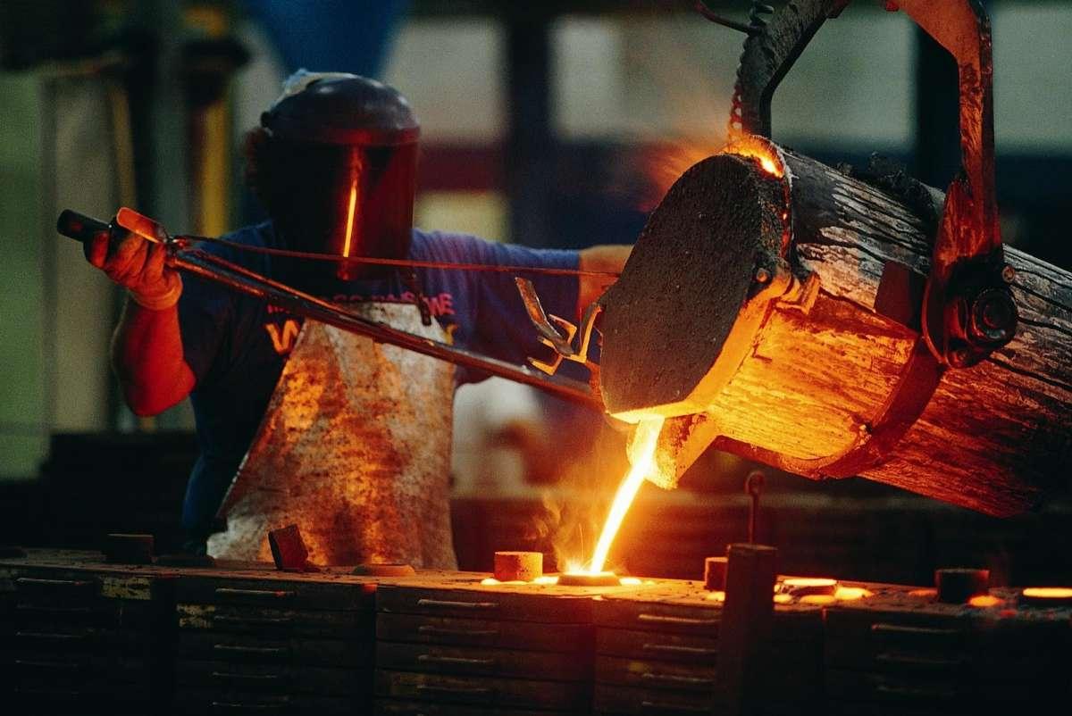 11/05/18 Sipat Show orienta como garantir segurança aos profissionais da indústria