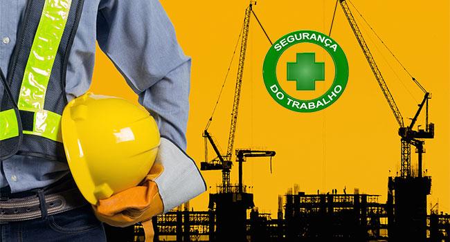 11/07/2018 Sipat Show – A real importância de se investir em Segurança do Trabalho