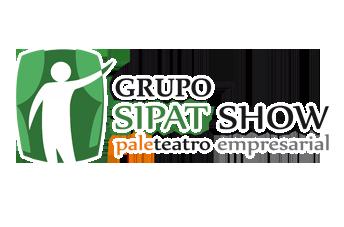 Sipat Show