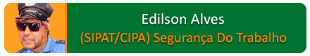 Botão Palestrante Edilson Sipatshow
