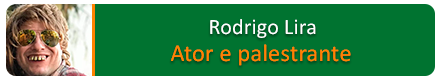 Botão Palestras Rodrigo Sipatshow