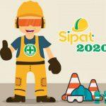 sipat show 2020