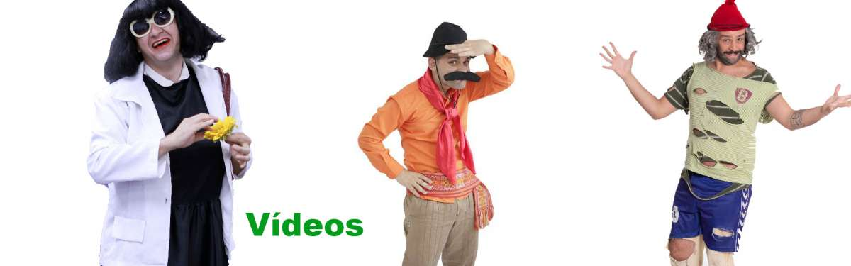 videos sipat show